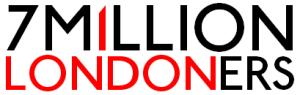 20080429182310!7_million_londoners,_1_london