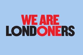 230806-londoners